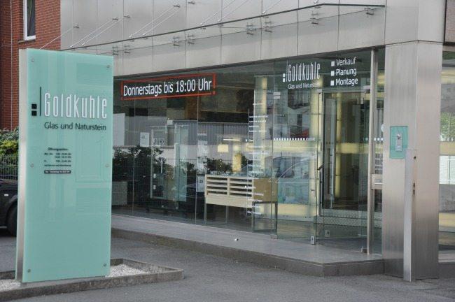 Goldkuhle GmbH und Co. KG